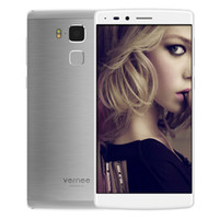 apollo radio - Vernee Apollo Lite GB GB Android Touch ID Fingerprint Scanner inch SHARP IGZO FHD MP Camera OTG G LTE Smartphone
