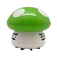 Wholesale desk dust catcher