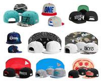 best high hats - BEST PRICE New Design Snapback Hats Cap Cayler Sons Women Men Snapbacks Snap back Baseball Sports Caps Hat Adjustable High Quality