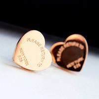 best pearl earrings - Luxury Earring Stud Jewelry Elegant Pearl Stud Earrings Best Xmas Gift Earrings for women W600