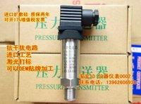 Wholesale Mpa Water Supply Pressure Sensor diffused silicon pressure transmitter MA M20