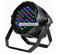 Wholesale 36 w RGB Outdoor Led Par Light