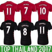 best hiking clothes - Top quality Clothing New liverpooles Best quality liverpooles soccer shirts Soccer custom name
