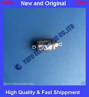 Wholesale JX3609 SPRAGUE Filter Radio Frequency OHM Round Terminal