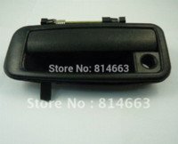 Wholesale New Outside Door Handle Front Left For Toyota Corolla DHTO217FL Retail