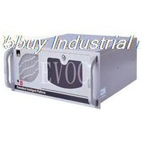 Wholesale Industrial machine ipc