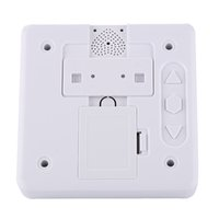 auto safety house - GSM Alarm System Home Security Alarm Kit DIY House Alarm Fire Intrusion Safety SOS Alarm K3 Package A with a EM C Door Sensor
