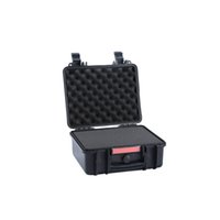 Wholesale Webetop Outdoor Protective Hard Transport Case with Foam for Electronics Equipment Cameras Tools