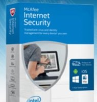antivirus buy - Mcafee Internet Security year year year pc userrom buying