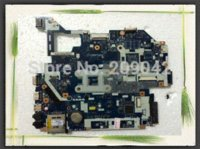 Wholesale Original Mainboard for E1 Q5WV1 LA P Integrted Series NBC1F11001 NB C1F11 Laptop Motherboard all fully tested