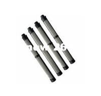 airless paint sprayer filter - Aftermarket Electric Airless paint Sprayer parts mesh paint sprayer gun filter