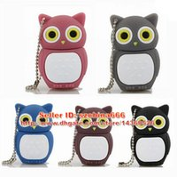 beautiful pen drive - 4GB GB GB GB GB beautiful lovely owl model USB Memory Flash Stick Pen Drive