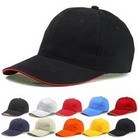 advertising green products - Advertising cap hat baseball cap hat pure cotton padded cap activities working cap hat buy products can be customized LOGO