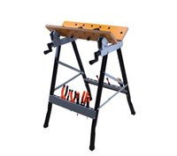 adjustable workbenches - Wrkbank for Woodworking and tongman mutifunctional adjustable angular workbench folding table turnover tool set with calibration