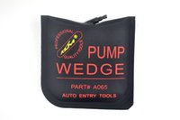 air pump hand - Pump Air Wedge Alignment Inflatable Shim Air Cushioned Powerful Hand Tools