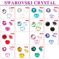 Wholesale can choose your styles glass charms newest floating charms living locket charms floating locket charms