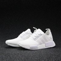 free shipping for basketball shoes - Adidas Originals New NMD Runner PK Primeknit Men s Women sRunning Shoes Fashion Running Sneakers for Men and Women