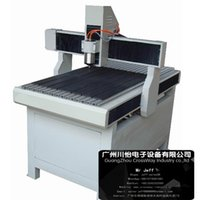 cnc cutting - CNC Router for Advertising Sign Making cutting engraver