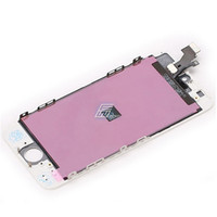 Cheap For iPhone 5 5G LCD Best Touch Screen