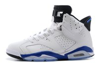 best jordan shoes - 2016 best new mens basketball shoes Angry bull Carmine Infrared Oreo White Infared Black sport blue Olympic discount shoes sale online