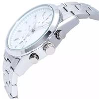 Fashion auto suppliers - sponsored supplier luxury brand watches men calibre automatic watch see through original bracelet steel Watch Men dress Watches