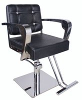 Wholesale The barber shop Hairdressing Chair