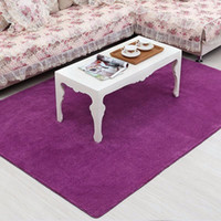 Wholesale New Home Floor Rug Bedroom Rug Living Room Rug