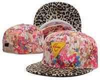 adjustment team - 2016 new Spot explosion models adjustment HATER Snapback caps sports hat Team