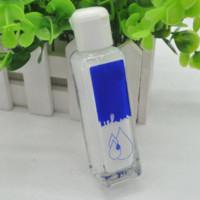 Wholesale 2015 New ml Professional Acrylic Nail Polish Gel Remover Liquid For Nail Art Powder Nail Tips zHJ0151
