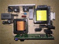 Wholesale Projector Accessories EUC g L T06 Lamp Ballas for Hitachi CP DX250