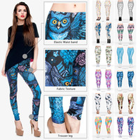 beauty designs - 89 Design Beauty Lady Skinny Faux Leggings One Size High Quality Fashion Women s Leggings Womens sexy Lady women leggings Sport Leggings