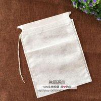 bag filter pump - A cm pumping line non woven bag filter bag tea bag tea bag tea bag tea bag cook