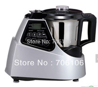 Wholesale Best selling Gourment Soup Maker Noodles machine Dumpling Machine KA GS CE ROHS LFGB Approved