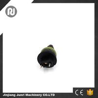 Wholesale 0280150698 bosch nozzle injector for Renault Monopunto Clio fuel inejctors EV14