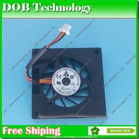 asus epc - BSB04505HA CPU cooler fan for Asus Eee pc EPC fan