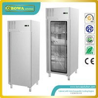 Wholesale L700R1A Single upright cabinet