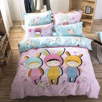 baby pictures twins - baby pictures new cotton cartoon bedding set three pieces for full size four pieces for queen size machine wash good color fastness