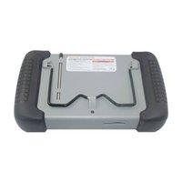 Wholesale Original Autel MaxiDAS DS708 Automotive Diagnostic Scanner DS Online Update Via Internet