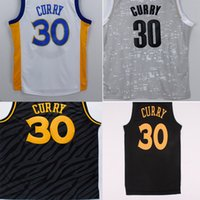active wear apparel - 1pcs multiple Colour top quality number logo Cotton apparel throwback steph curry men sport wear for fans Q00001