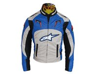 apparel clothing plus size - A new star racing suits Knight suits motorcycle clothing Motorcycle Apparel motorcycle clothing jersey AL013