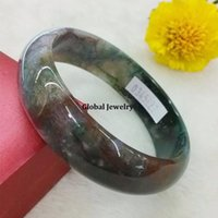 agent india - India natural agate bracelet agate bracelet hand on a piece of grass on behalf of recruit agents