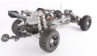 baja shocks - scale cc bolt engine baja b ZONDA II with rear shocks amp tunepipe amp G amp Gyro