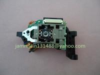 Wholesale SF HD850 Optical Pickup W O Mechanism SFHD850 for DVD player laser lens laser head