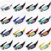alloy blue mountain - UV400 Sports Eyewear Fashion Full Frame Polarized Womens Cycling Glasses Mountain Sunglasses Goggle Glasses for Adults