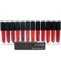 0.19 - Na rs Lip Gloss Larger Than Life Lipstick Net WT Oz ml