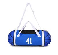 brand tennis bag - 25L basketball bags new fashion men women travel bags duffle bag brand designer luggage handbags large capacity sport bags CM