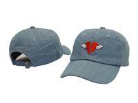 bears club - RARA Kanye west Heart break album logo with colb by kaws bear dad hat anti social social club ovo drake hats