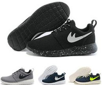 black rose - Original Roshe Run roche Run black and white rushe one rose ROsheRun RunIngs runing shOe size36