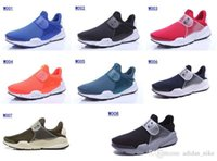 air darts - AIR PRESTO Sock Dart SP Fragment Lady Sneaker Hot sell fashion Women s Running Sport Shoes US Size5