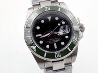 automatic review - 50th anniversary edition watch men automatic ceramic bezel sapphire glass review mens dress wristwatches